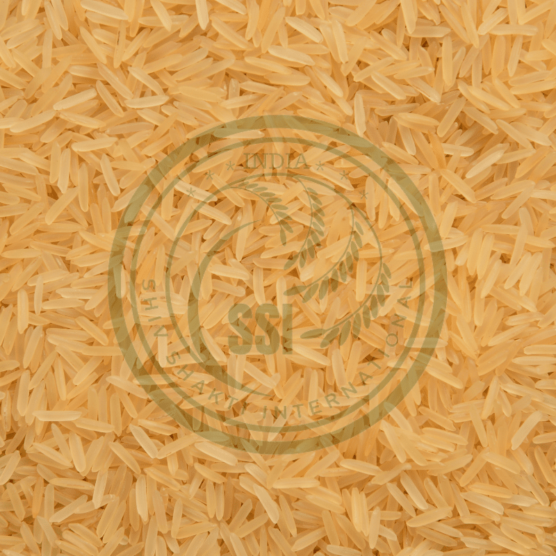1121 golden sela rice-min.png