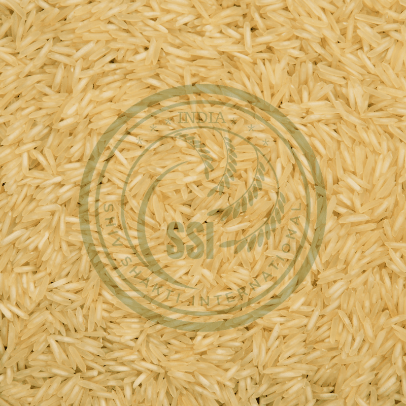 1121 steam basmati rice-min.png