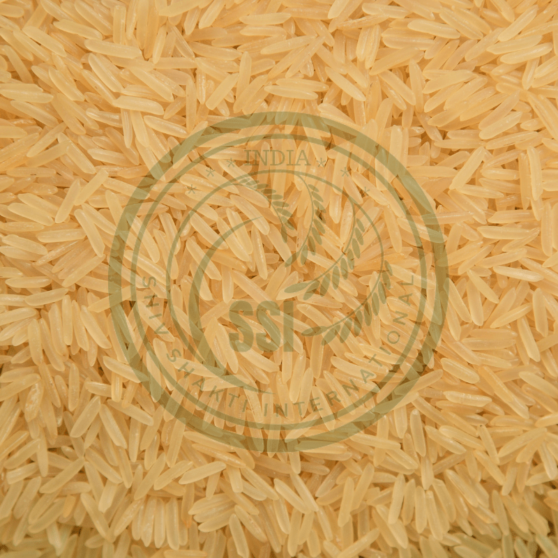 1509 golden sella basmati rice-min.png