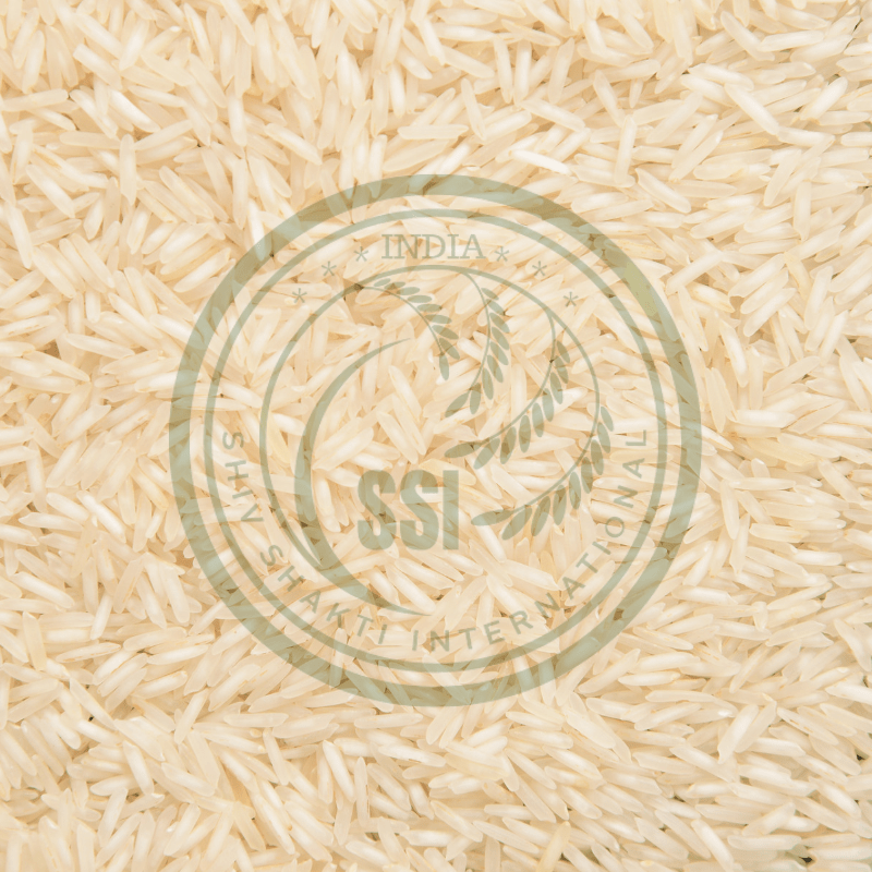 1509 raw basmati rice-min.png