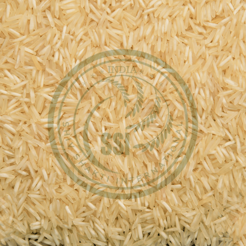 1509 steam basmati rice-min.png