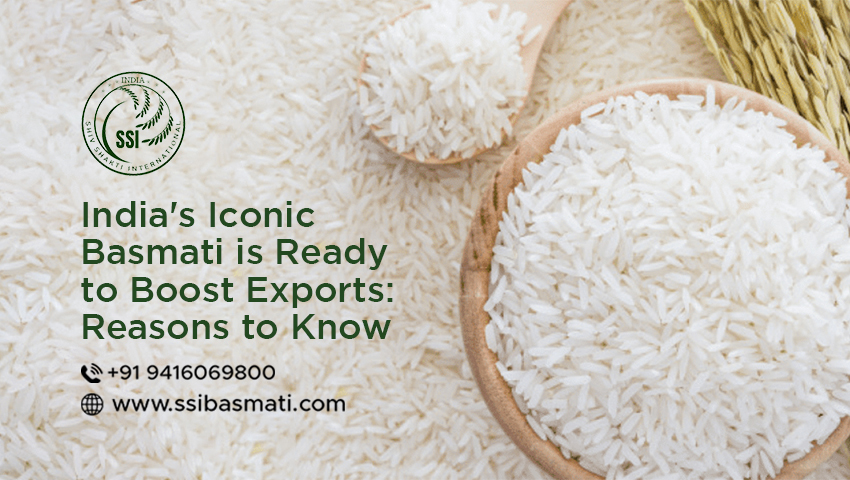 Basmati-is-Ready-to-Boost-Exports.jpg