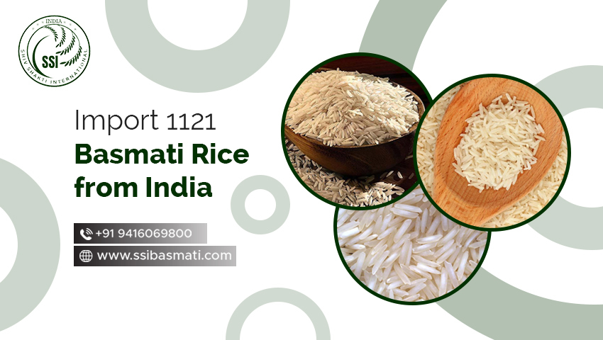 Import-1121-Basmati-Rice-from-India.jpg