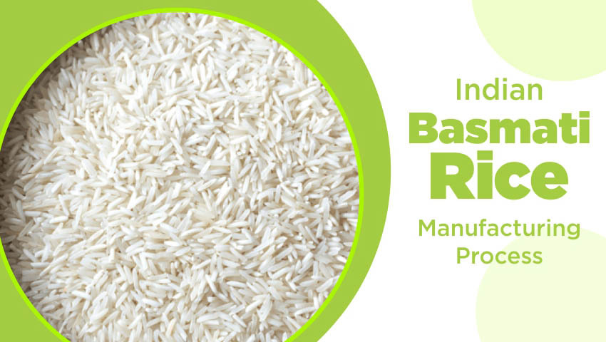 Indian-Basmati-Rice-Manufacturing-Process.jpg