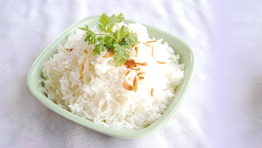 Indian-Style-Basmati-Rice-Basmati-rice.jpg