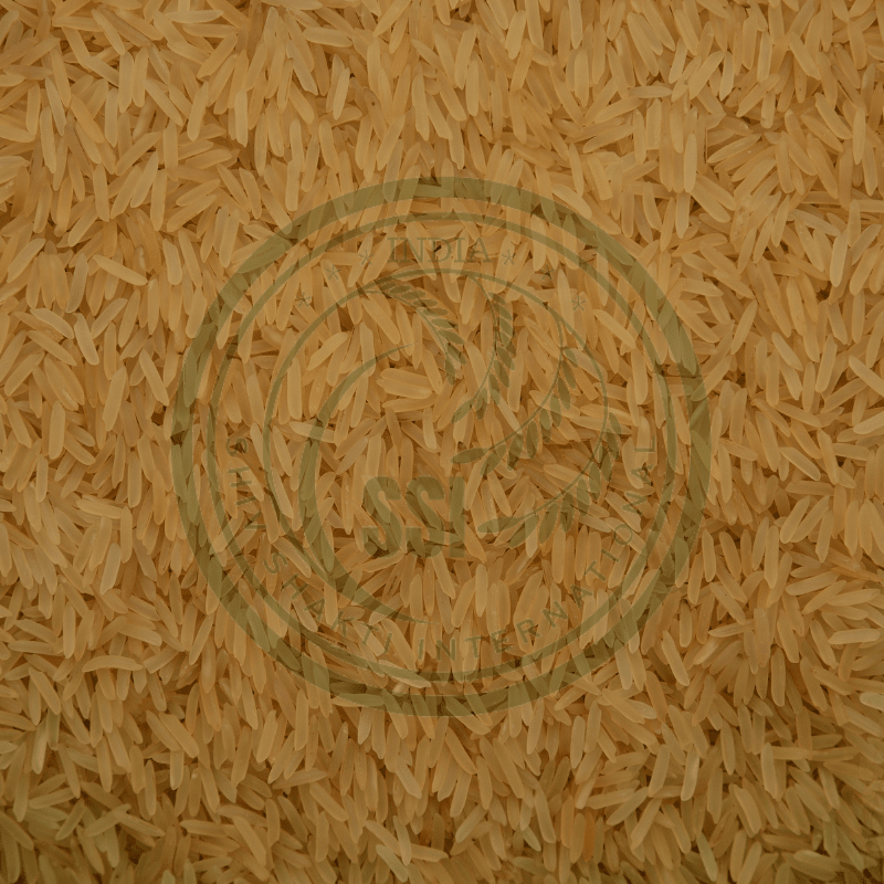 Pussa Golden Sella Basmati rice-min.png