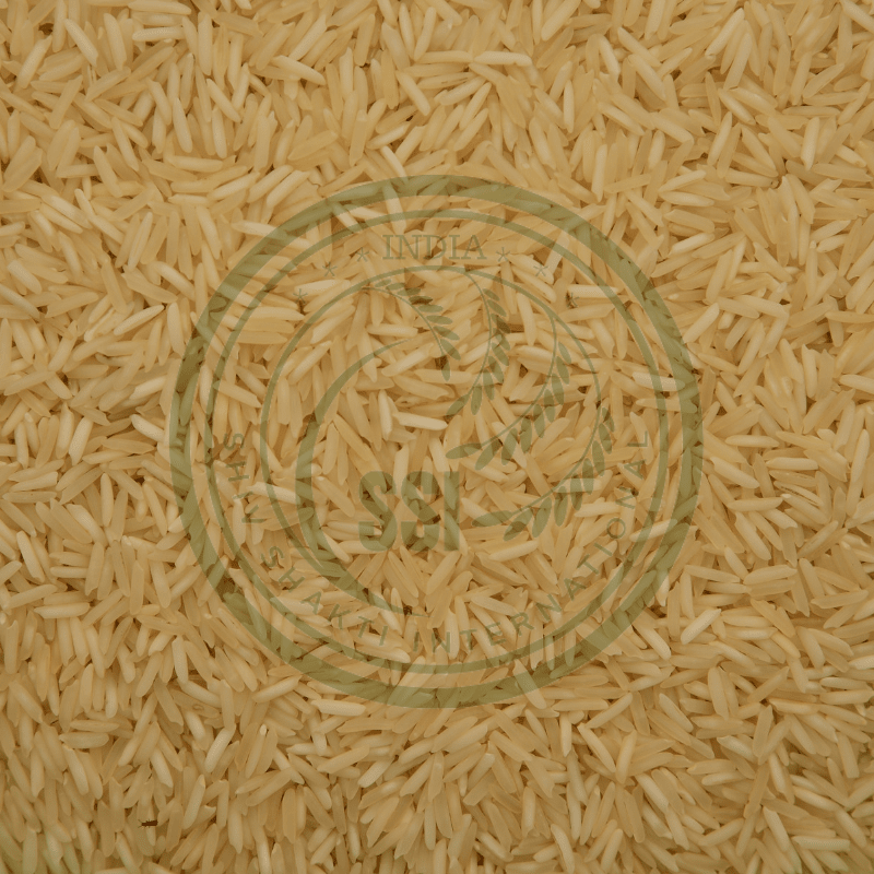 Pussa steam Basmati rice-min.png
