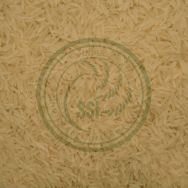 Pussa white Sella Basmati rice-min.png