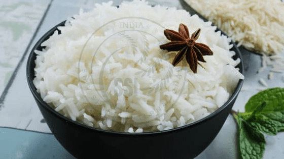 Rice-manufacturer-in-IndiaIs-Rice-Fattening.png