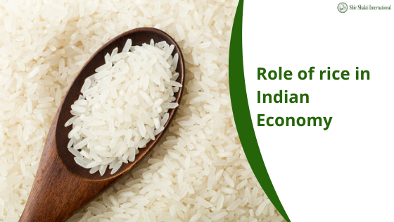Role of rice in Indian Economy.png