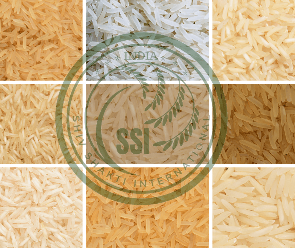 Variety Of Original Basmati Rice.png