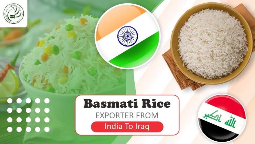 basmati-rice-exporter.jpg