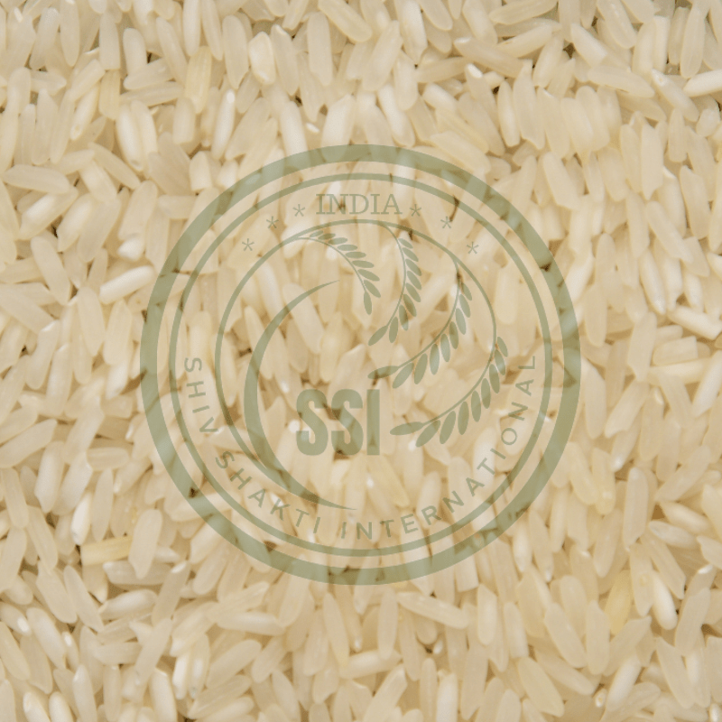 Parmal Non Basmati Rice