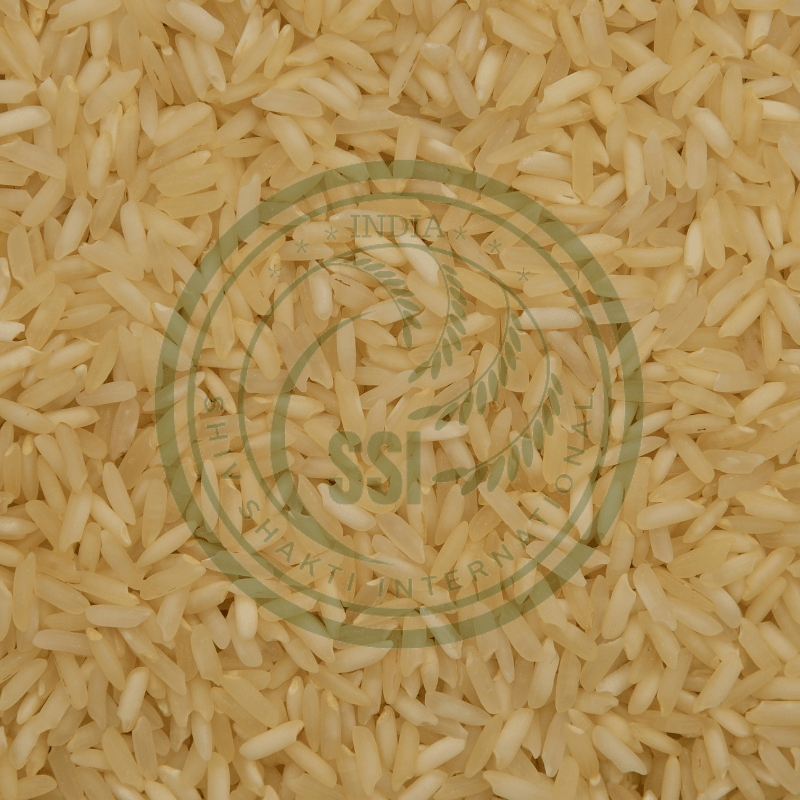parmal steam rice-min.png