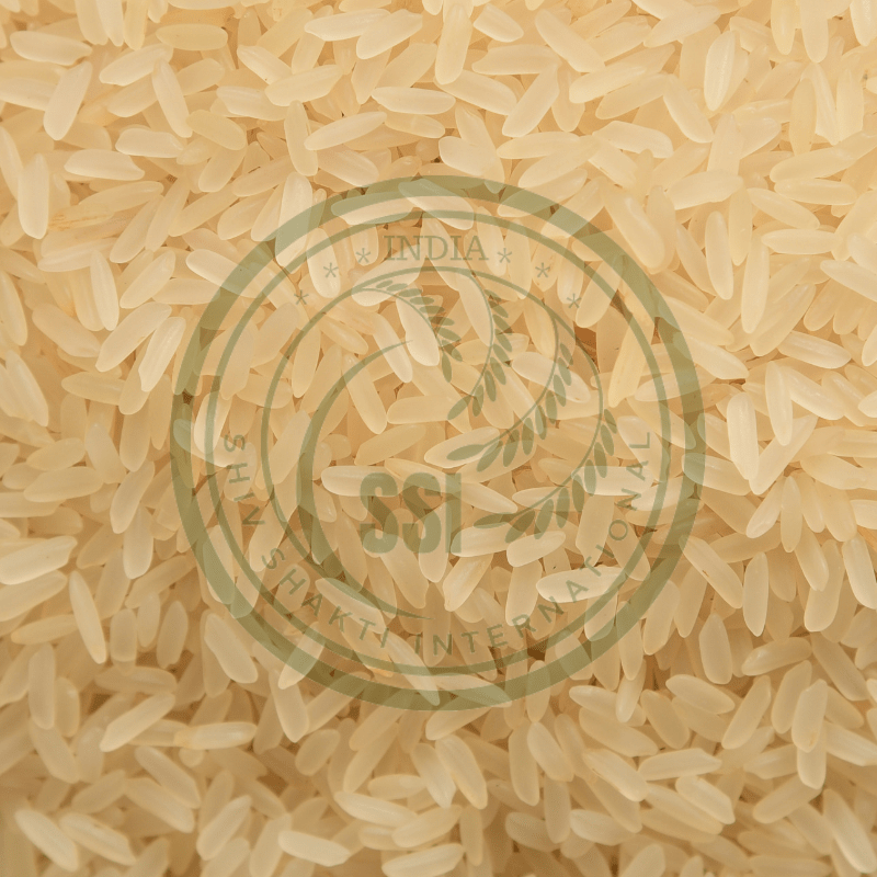 parmal white sella rice-min.png