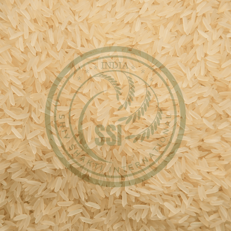 pr11 white sella basmati rice-min.png