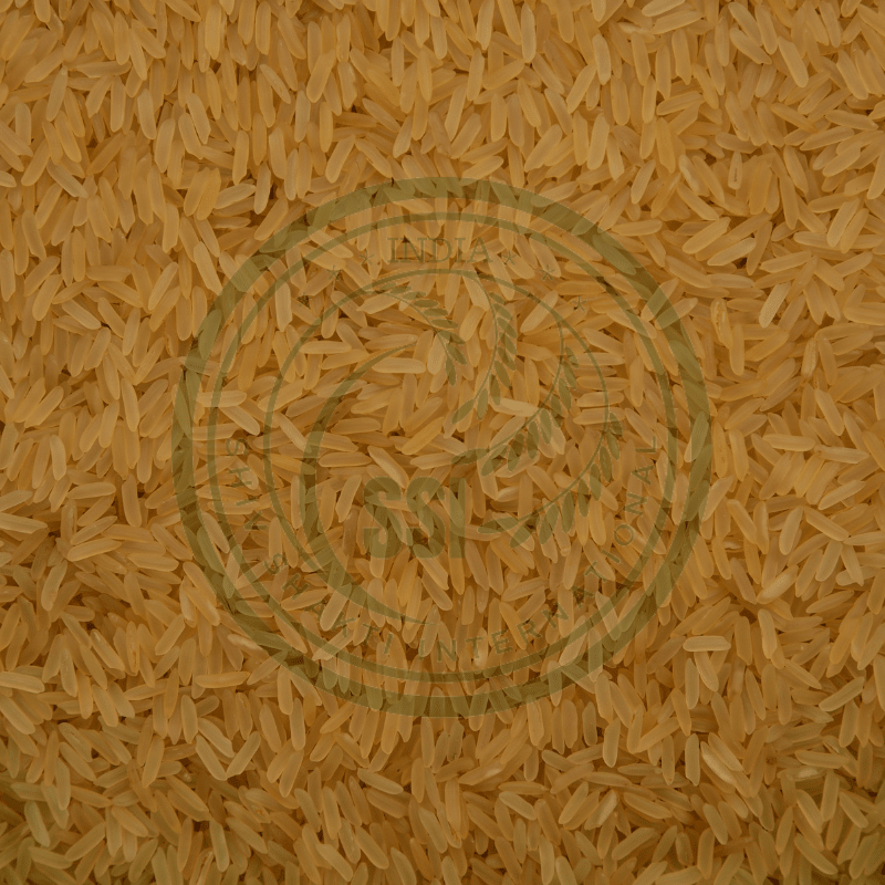 pr14 golden sella basmati rice-min.png