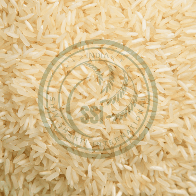 pr14 steam basmati rice-min.png