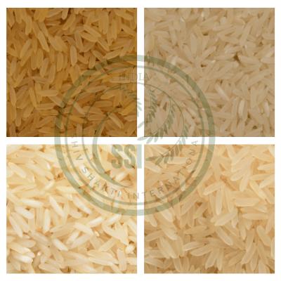 pr14-basmati-rice.png