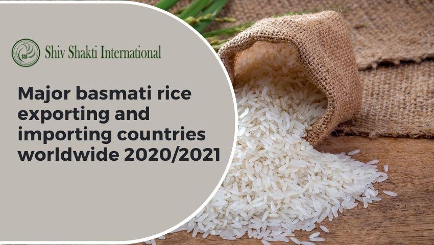 rice-.jpg
