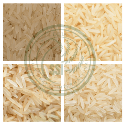 sharbati-basmati-rice.png