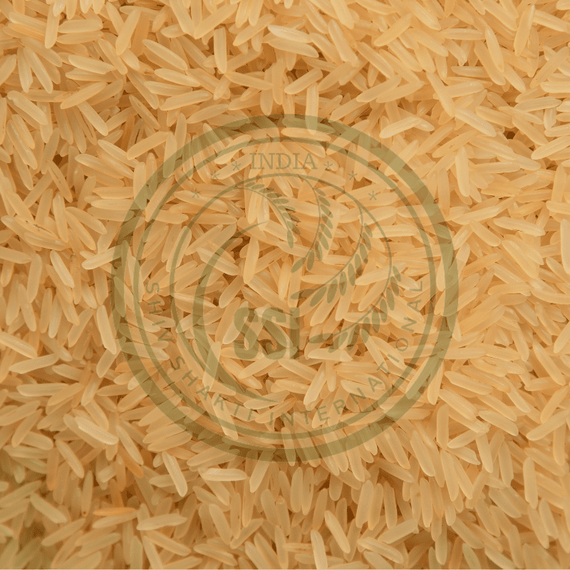 sugandha golden sella rice-min.png
