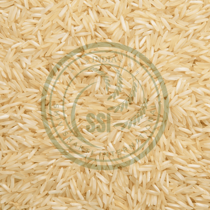 sugandha steam rice-min.png