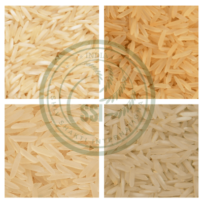 sugandha-basmati-rice.png