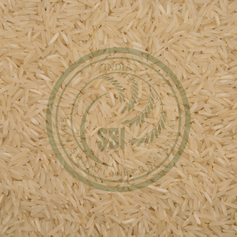 sugandha-raw-basmati-rice-min.png