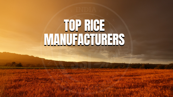 top-rice-manufacturers.png